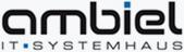 NOAH Fullservice-Partner – Ambiel