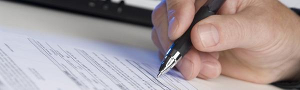 Notariatssoftware NOAH – Erstellung Urkundenentwurf