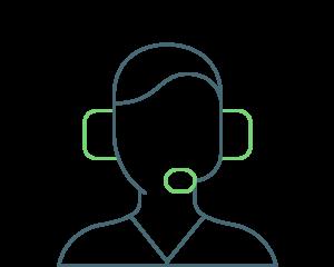 NOAH - Software für Notare | Hotline für Problemfälle